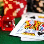 Как азартным людям утолить свою жажду адреналина?