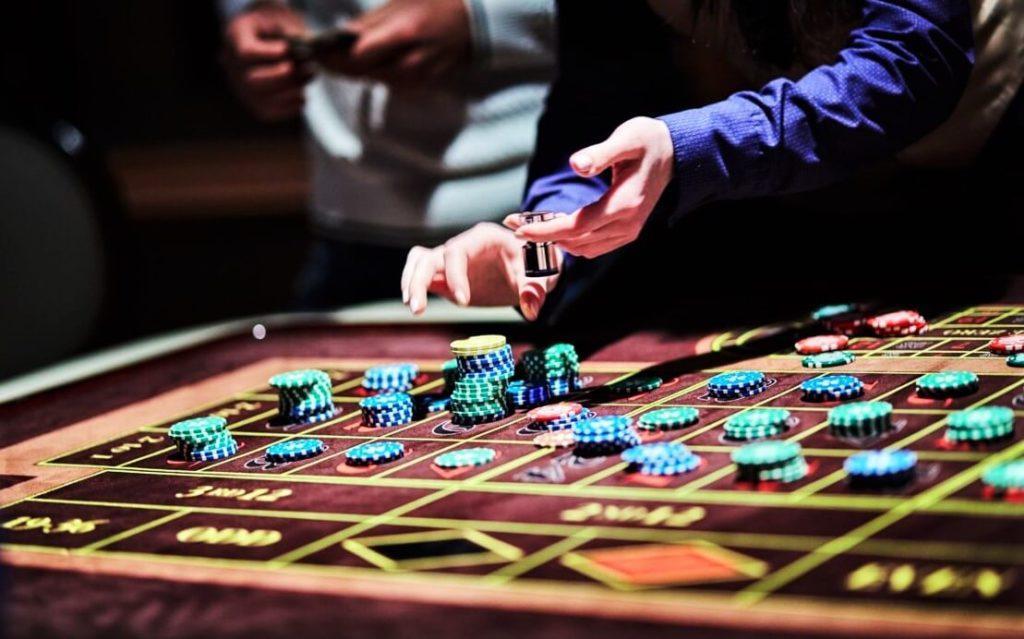 www kazino
