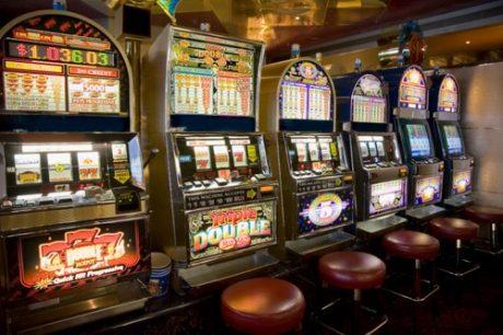 Почему азартные игры самые популярные?