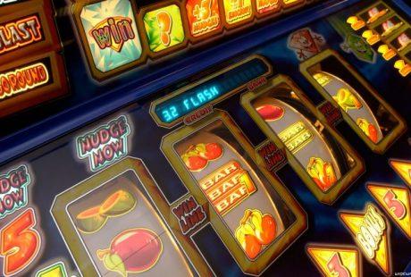онлайн казино Onlinecasinos