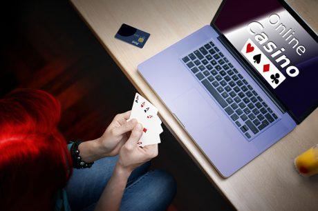 Вас ждут популярные азартные игровые слоты на сайте онлайн казино Гаминаторслотс