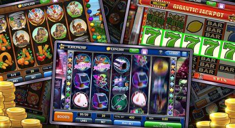 Играть на популярных азартных игровых онлайн слотах на сайте онлайн казино Azino