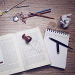 Как написать хороший диплом самому