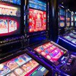 Играть в онлайн казино с быстрым выводом на деньги