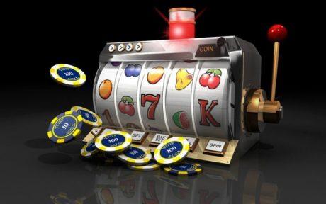 Почему казино Вулкан самое лучшее?