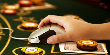 Что нужно знать, чтобы увеличить свои шансы на победу в онлайн-автоматах?