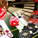 Казино Вулкан почитает традиции классического казино, но и не забывает об новшествах