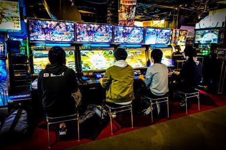 При возникновении желания играть в азартные игры нужно идти на сервис Вулкан казино
