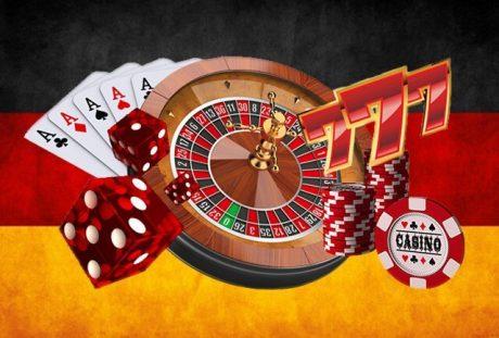 Вулкан Россия – казино для тех, кто стремится к победе