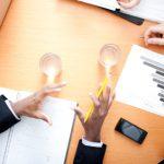 Бизнес-план открытия агентство аутсорсинга