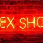 Посещение магазинов Sex shop укрепляет отношения партнеров