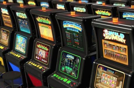 Адмирал х казино онлайн играть редкие игры с выводом денег