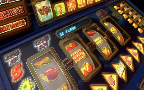 Виртуальный ресурс Sevens.igra-slot
