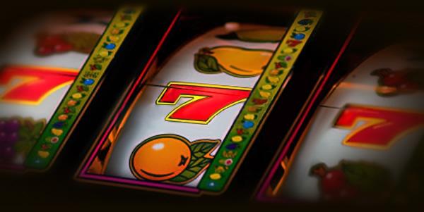 Онлайн казино, поддерживающее клиентов
