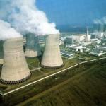 альтернативы атомной энергетике нет