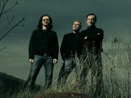 Стали известны претенденты на попадание в «Зал славы рок-н-ролла»