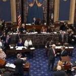 США: бюджетники возвращаются на работу