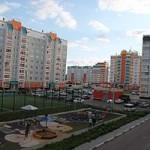 kvartira